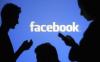 Ahora podrás dejar de seguir temporalmente a personas en Facebook