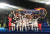 El Real Madrid es el campeón del Mundo por segundo año consecutivo