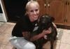 La historia de la joven que murió devorada por sus perros en EE.UU.