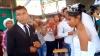 """""""La boda más triste del mundo"""" enciende las discusiones en México"""