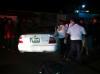 Un director de la PMT murió en un fatal accidente de tránsito