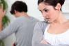 Así es como las personas terminan una relación según su signo zodiacal