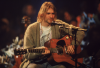 "Tres temas para recordar el ""MTV Unplugged in New York"" de Nirvana"