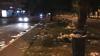Municipalidad recogió 162 metros cúbicos de basura en evento navideño
