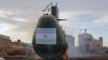 Siete intentos de comunicación podrían ayudar a busca submarino