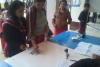 Extranjera será procesada por fingir nacionalidad para votar en Izabal