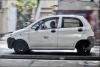Taxista es condenado a 9 años de prisión por violar a pasajera