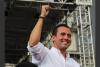 Primo de Sinibaldi será deportado de Argentina por caso de corrupción