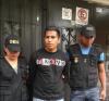 Tribunal condena a 10 años por violar a una niña de 5 años