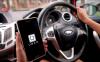 Robaron la información de 57 millones de usuarios de Uber