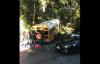 Bus con excursionistas choca en Villa Canales y deja un muerto