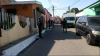 Dos niños resultan heridos tras ataque armado a un camión