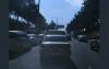 Fila de carros por trágico accidente en el Periférico llega a zona 6