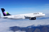 Inauguran una nueva ruta para viajar hacia Tijuana, México
