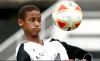 Neymar ya era un genio a los 14 años, así lo muestra un video inédito