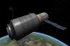 Enorme estación espacial acelera su caída y nadie sabe dónde impactará