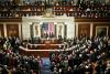 Congresistas de EE. UU. piden quitar la visa a guatemaltecos corruptos