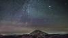 ¿Por qué aún no se ha encontrado vida extraterrestre?
