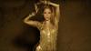 El movimiento de caderas de Shakira que enloquece a millones