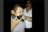Capturan a cuatro y piden antejuicio contra alcalde de Patutul