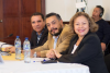FCN-Nación pide presunción de inocencia