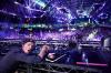 Este es el último mensaje que publicó Avicii en redes sociales