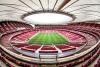 Las posibles alineaciones del Sevilla-Barcelona para la final de Copa