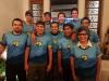 """Así será """"El Cruce de Guatemala"""", una carrera para los mejores"""