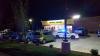 Tres muertos en tiroteo en Nashville, EEUU