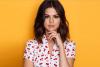 Así celebra Selena Gomez su éxito como diseñadora y empresaria