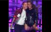 """Beyoncé y J Balvin mueven la cadera al ritmo de """"Mi gente"""""""