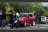 Intensifican búsqueda para ubicar a empleada municipal secuestrada