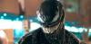 """Así es el nuevo tráiler de """"Venom"""" y sus secretos ocultos"""