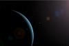 No es broma: Urano realmente huele mal (y no es porque termina en...)