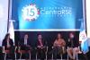 CentraRSE lanza su Foro Nacional enfocado en el empresario ciudadano
