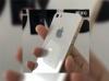 Filtran imágenes del posible iPhone SE 2
