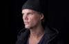 Familia revela la verdadera razón de la muerte del DJ Avicii