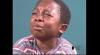 """Protagonista de """"meme"""" del niño llorando en realidad es un señor"""