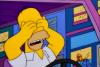 """Estrenan #InfinityWar y los """"memes"""" tampoco quieren """"spoilers"""""""