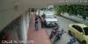 Así secuestran a un contratista en Colombia