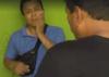 Así capturan a joven que intentó abusar de una niña de 12 años en Perú