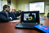 Los aguacates Hass de Otto Pérez Molina que nadie quiere