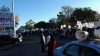 El bloqueo de Codeca que terminó en tragedia en Jutiapa