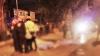 Fatal accidente en la zona 9 deja a dos mujeres fallecidas