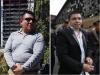 """""""El Primazo"""" acepta extradición y señala a """"El Taquero"""" de extorsión"""