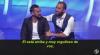 Gonzalo Higuaín cumple deseo a fan que recién perdió a su hermano