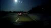 Los videos del meteorito que cayó en Detroit y que provocó un sismo