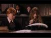 "¿""Leviosa"" o ""leviosá""? La RAE sorprende a fanáticos de Harry Potter"