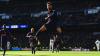 Anuncian documental de 40 horas sobre Lionel Messi previo al Mundial