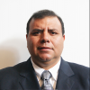 Juez aconseja quitar inmunidad a diputado por deuda fiscal de Q300 mil
